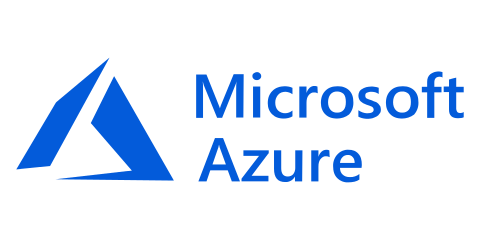 Nom : microsoft-azure-500x500.png