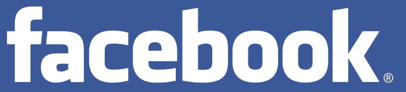 Nom : facebook.png Affichages : 2348 Taille : 18,4 Ko