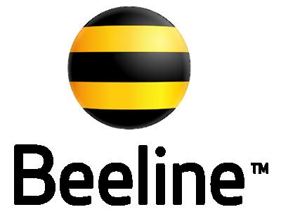 Nom : BeeLine_logo.png Affichages : 4145 Taille : 24,6 Ko