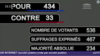 Nom : suffrages.png Affichages : 1199 Taille : 62,8 Ko