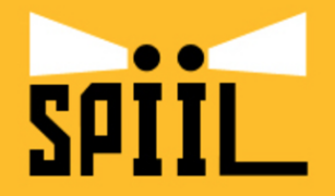 Nom : spiil.png Affichages : 1165 Taille : 26,4 Ko