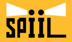 Nom : spiil.png Affichages : 953 Taille : 26,4 Ko