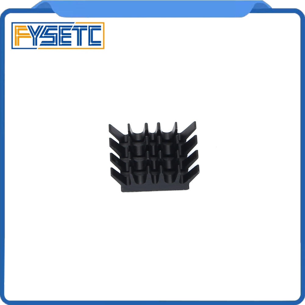 Nom : 1pc-Raspberry-Pi-Spiky-Heatsinks-Cooler-Aluminum-With-Adhesive-Heat-Sink-For-Cooling-Raspberry-P.jpg Affichages : 23579 Taille : 48,5 Ko
