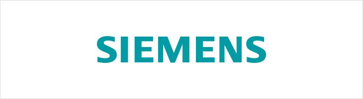 Nom : Siemens_wint_comm_siemens_730x200.jpg Affichages : 11312 Taille : 25,1 Ko