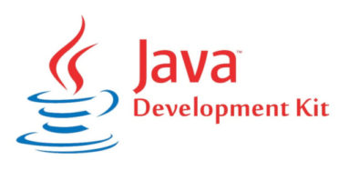 Nom : Java_jdk_logo_web-372x210.jpg Affichages : 4318 Taille : 11,4 Ko