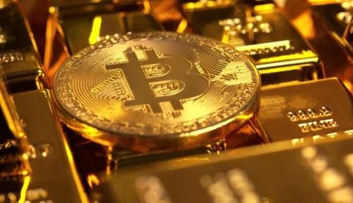 Nom : bitcoin.jpg Affichages : 1825 Taille : 56,9 Ko