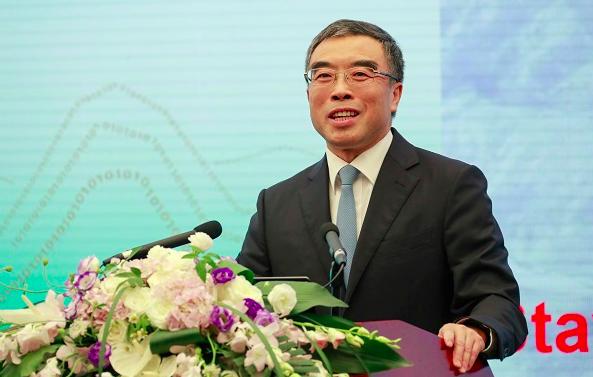 Les ventes de Huawei en hausse