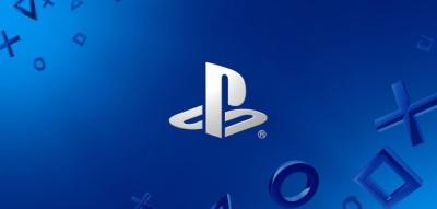 Nom : PlayStation-Blue-2156x1032-740x354.jpg Affichages : 1263 Taille : 13,0 Ko
