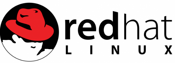 Nom : RedHad.PNG Affichages : 4497 Taille : 47,4 Ko