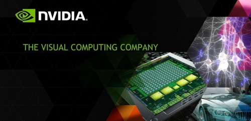 Nom : NVIDIA.jpg Affichages : 16535 Taille : 40,7 Ko