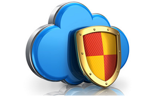 Nom : secCloud456.png Affichages : 2723 Taille : 73,3 Ko
