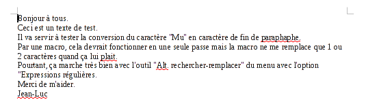 Nom : 6remplac.png Affichages : 27 Taille : 9,5 Ko