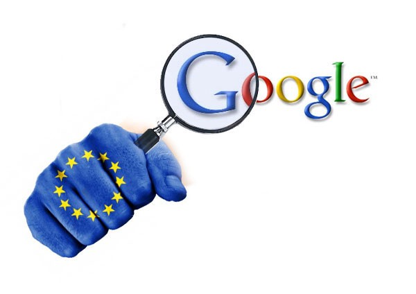 Nom : Google Antitrust.jpeg Affichages : 1153 Taille : 28,7 Ko