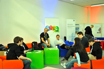 Nom : google-developer-day-2010456222.png
