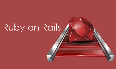 Nom : Ruby-on-Rails.png