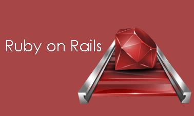 Nom : Ruby-on-Rails.png Affichages : 7751 Taille : 12,0 Ko