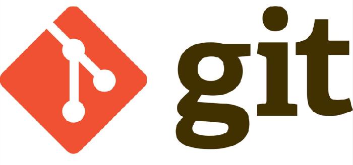 Nom : Git.png Affichages : 109837 Taille : 64,2 Ko