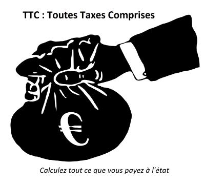 Nom : TTC-Mini.jpg Affichages : 16 Taille : 52,9 Ko