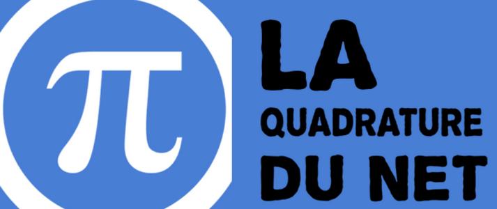 Nom : quadrature.png Affichages : 2903 Taille : 78,1 Ko