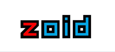 Nom : z1.png Affichages : 42334 Taille : 5,5 Ko