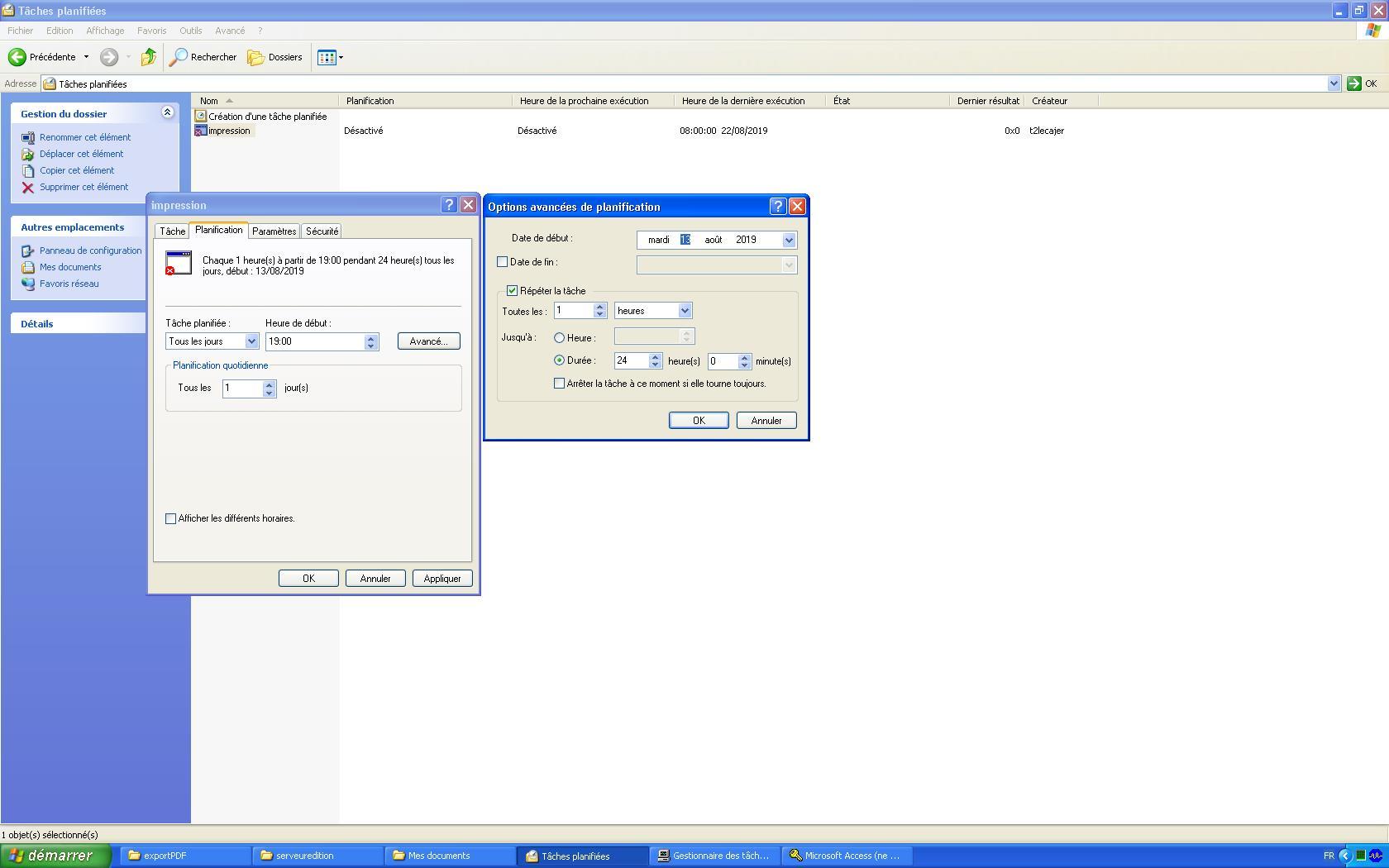 Nom : tache_windows.jpg Affichages : 63 Taille : 139,7 Ko