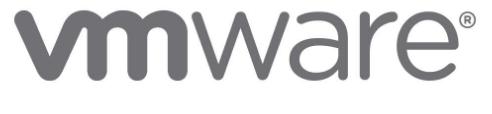 Nom : vmware.PNG Affichages : 20185 Taille : 24,0 Ko