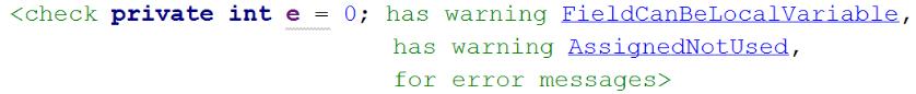 Nom : warning.png Affichages : 1119 Taille : 16,3 Ko