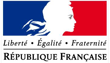 Nom : france.png Affichages : 2526 Taille : 15,4 Ko