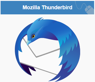 Nom : thunderbird.png Affichages : 36593 Taille : 23,5 Ko