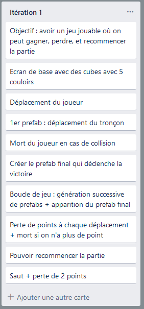 Nom : Iteration1.png Affichages : 178 Taille : 16,6 Ko
