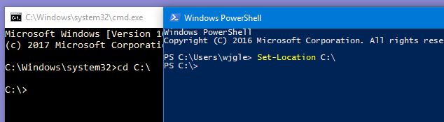 Nom : powershell.png