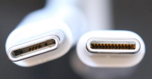 Nom : Cable-USB-C-1024x569.jpg Affichages : 3900 Taille : 25,5 Ko