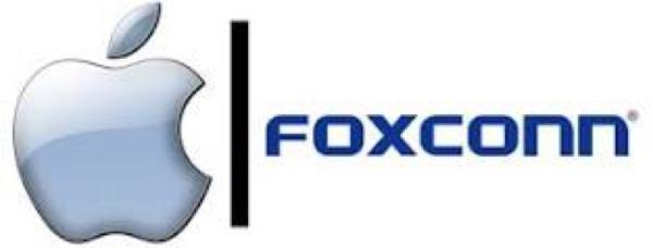 Nom : Apple+Foxconn.png Affichages : 38588 Taille : 97,4 Ko