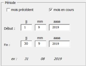 Nom : période.PNG Affichages : 81 Taille : 14,3 Ko
