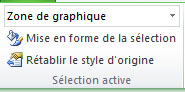 Nom : Graph-Dispo.jpg Affichages : 20 Taille : 27,1 Ko