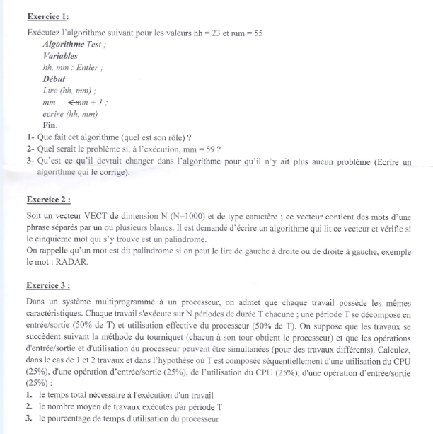 Nom : exam.PNG Affichages : 97 Taille : 231,1 Ko