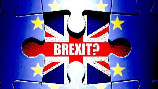 Nom : brexit.png Affichages : 7615 Taille : 318,8 Ko