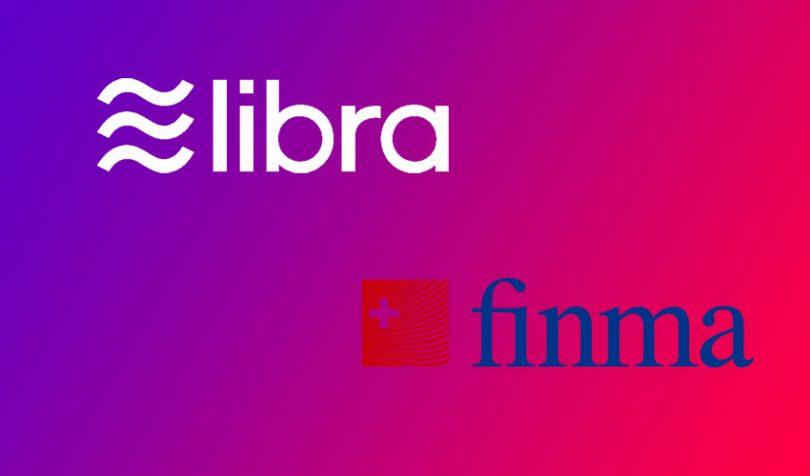 Nom : libra-finma-810x476.jpg Affichages : 1076 Taille : 21,7 Ko