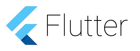 Nom : flut01.png Affichages : 1165 Taille : 9,0 Ko