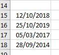 Nom : celules_dates.JPG Affichages : 40 Taille : 12,4 Ko