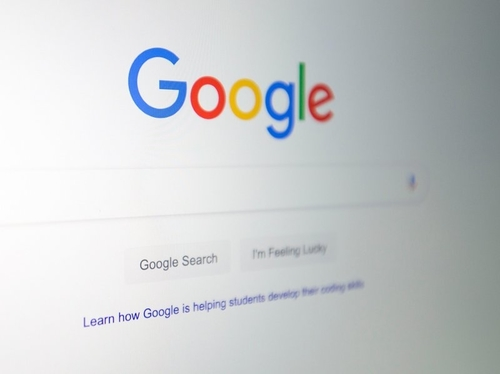 Nom : google search.jpg Affichages : 1337 Taille : 55,4 Ko