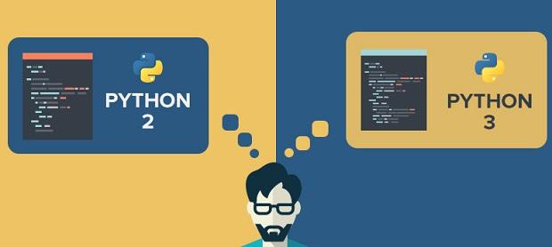 Nom : python-2-vs-python-31-780x350.jpg Affichages : 43328 Taille : 26,9 Ko