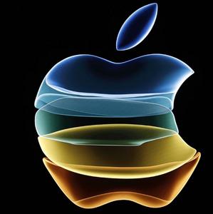 Nom : apple.png Affichages : 911 Taille : 122,3 Ko