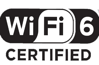 Nom : wifi6_M4g2tg3.jpg Affichages : 1771 Taille : 56,3 Ko