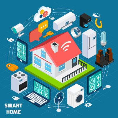 Nom : bigstock-Smart-home-iot-isometric-conce-107377889 (1).jpg