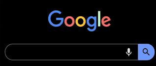 Nom : google.png Affichages : 2111 Taille : 6,2 Ko
