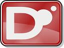 Nom : DLAN456.png Affichages : 1945 Taille : 22,1 Ko