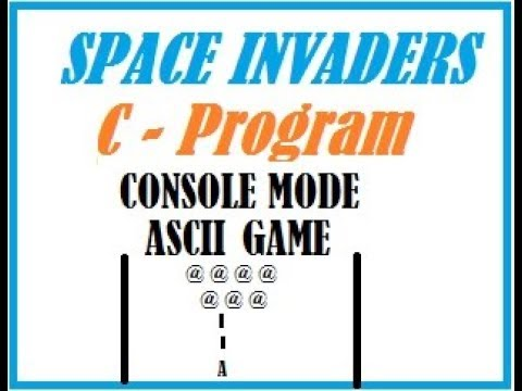 Nom : spaceinvaders.jpg Affichages : 21562 Taille : 32,1 Ko