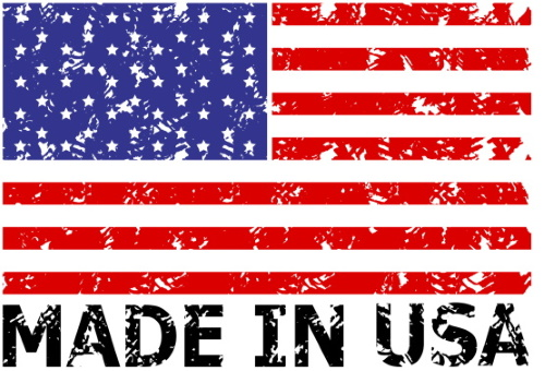 Nom : made-in-usa.jpg