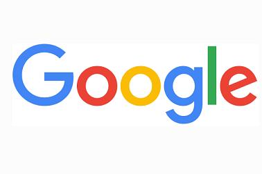 Nom : google01.png Affichages : 3212 Taille : 17,2 Ko